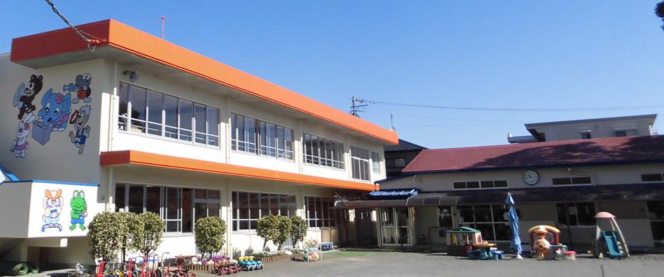CIMG0840幼稚園
